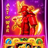 Слоты Сокровища Миров - игровые автоматы